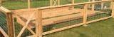 Hog Panel FencingOrder
