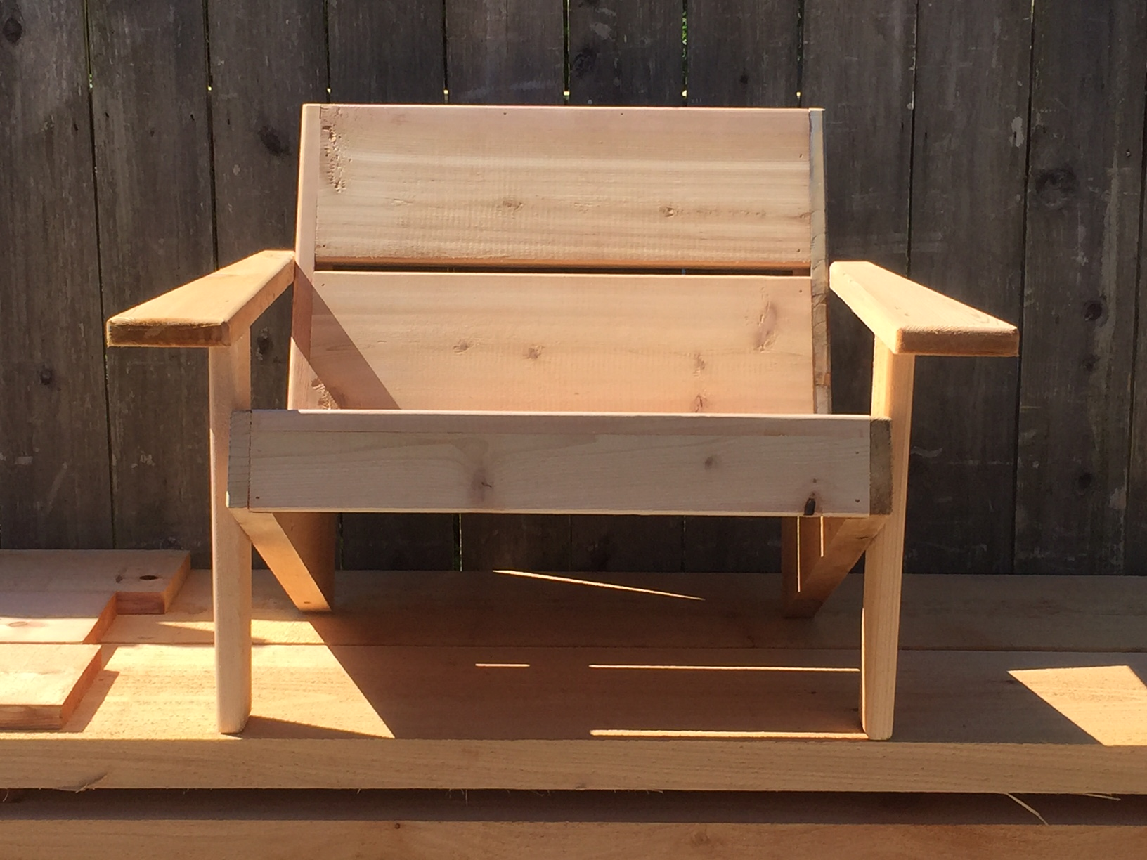 $100/each Or $125 For Bench Version!